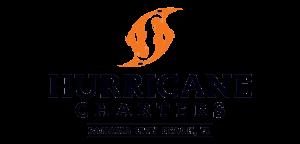 hurricane charters panama city beach florida