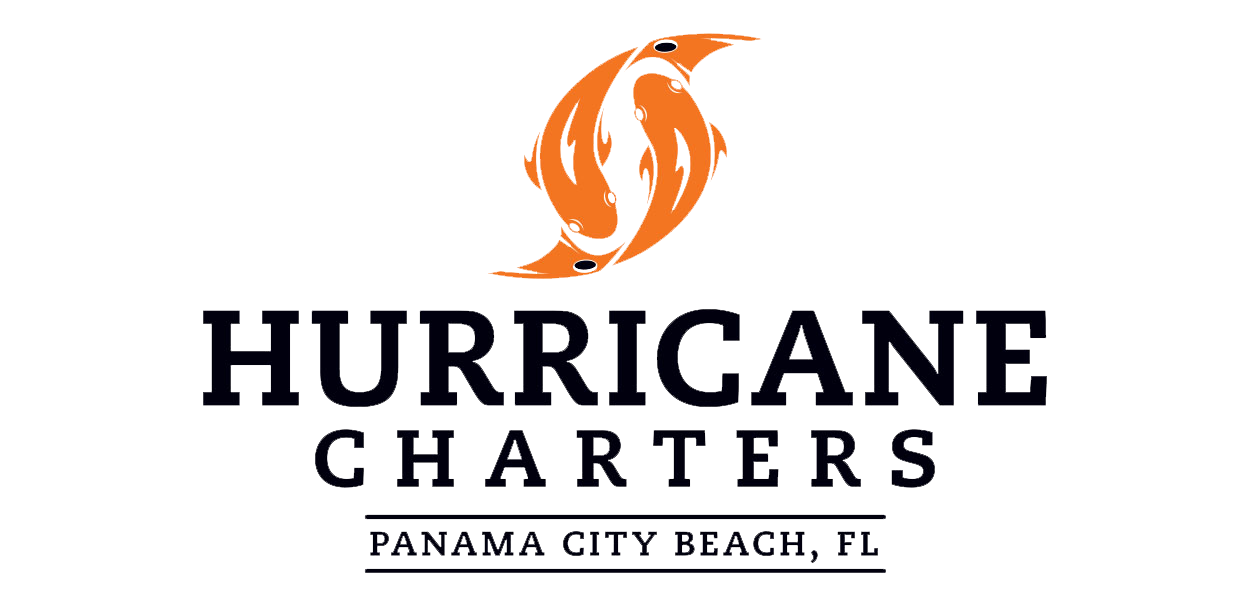 Hurricane Charters