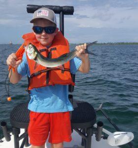 07 19 20 Will baxter ladyfish