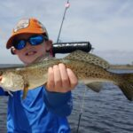 02 28 21 Benton trout
